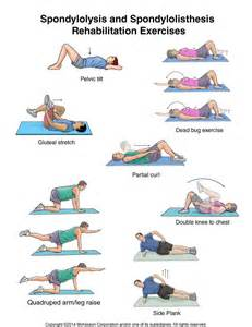 exercises for joint therapy picture 17