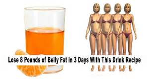 best drink to have on a diet picture 5