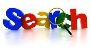 google search picture 10