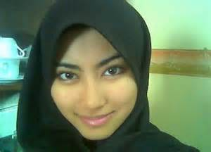 sex jilbab malaysia r bokep blogger picture 38