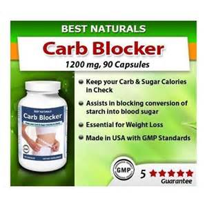 100% hoodia and carb blockers picture 7