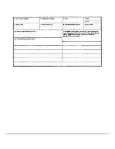 2-step tuberculin skin test picture 14