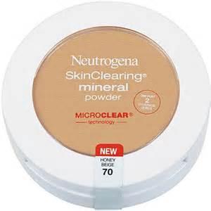 reviews of neutrogen clear skin powder picture 22