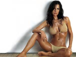 top models with herpes picture 5