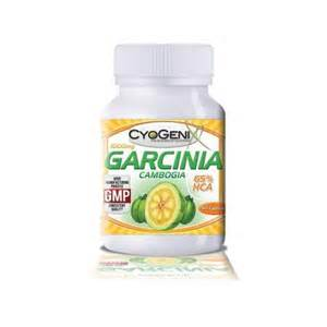 herbal one brand garcinia cambogia picture 9
