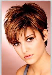 i need a book with pictures of short hair cuts picture 10