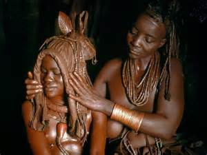 well hung black tribe use white young girl picture 9