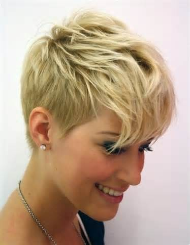 best hairstyles for fine hair picture 11
