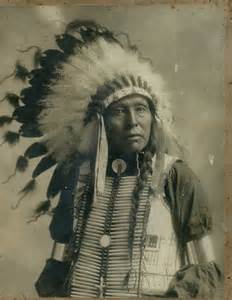 indians male picture 5