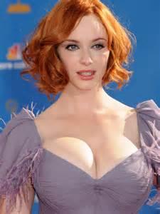 beautiful breast picture 5