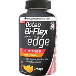 bi mart health supplements picture 3