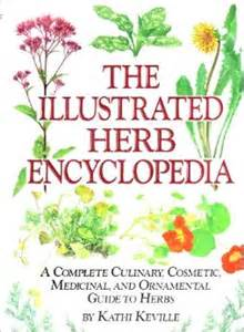 complete herbal encyclopedia picture 2