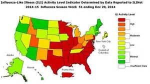 stomach flu outbreak map 2014 picture 6