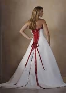 buy strapless bra online in karachi picture 3