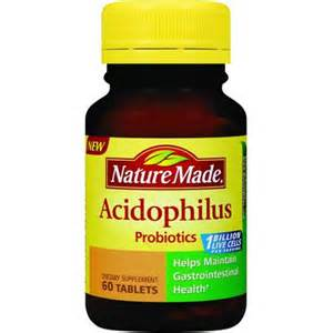 icd 9 code for probiotic supplement picture 10