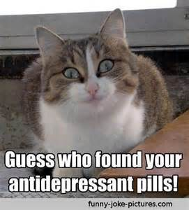 depressants fun facts picture 6