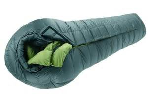 where can you find a sleeping bag picture 2