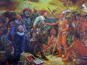 puerto rican folk medicine picture 10