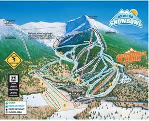 snowbowel skiing picture 3