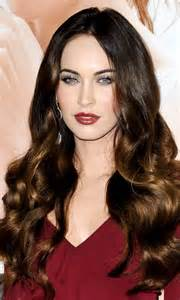 brunettes hair picture 7