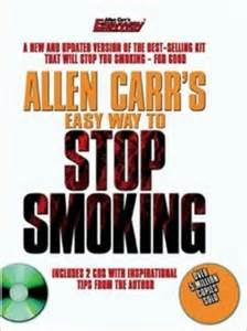 the easy way to stop smoking book picture 1