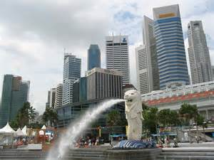 where to but in singapore picture 1