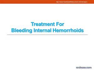 pure healing hemorrhoid care picture 1