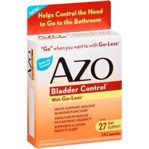bladder control medicine picture 10