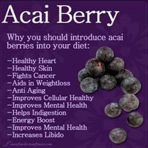 acai juice benefits picture 15