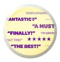 urbiotic reviews picture 6