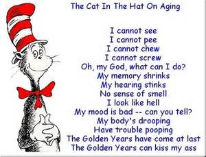 poems about aging picture 2