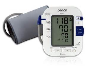 Top blood pressure monitors picture 2