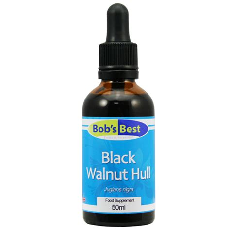 black walnut tincture for h picture 14