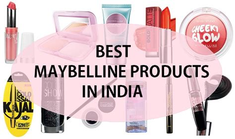best acne skin care product line picture 6