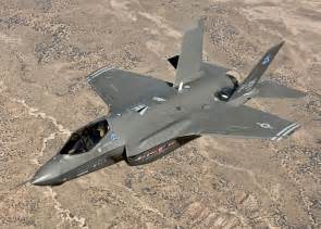 joint strike fighter picture 1