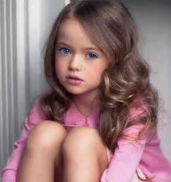gorgeous small beautyfull boys picture 2