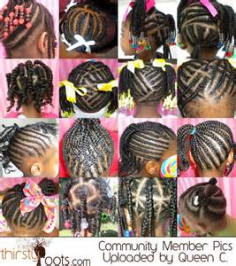 creations hair salon picture 17