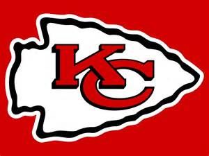 chiefs picture 2