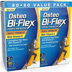 bi mart health supplements picture 5