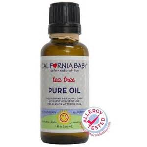 tea tree oil abu dhabi picture 11