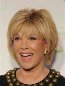 hair cuts women over 50 picture 2