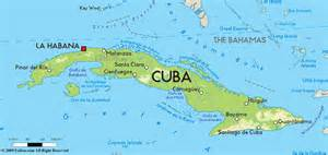 map of size of penis cuba picture 2