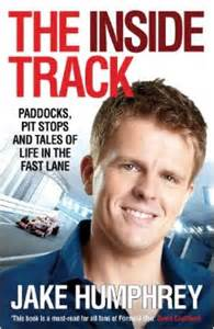 where to buy fast lane picture 11