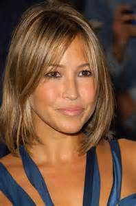 best cuts for thinning hair picture 5
