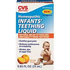hgh medicine bottle is it cvs pharmacy picture 6