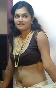 tamil akta sex store picture 7