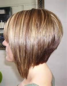 bobbed hair cut styles picture 9