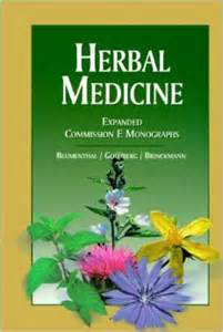 pdr herbal medicine 5th edition picture 9