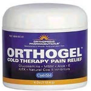 advanced pain relief picture 13