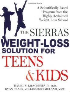 weight loss camps in the northeast for teenagers picture 23